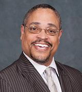 Lee Jackson