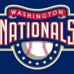 2014 Camp Reunion at Nationals Stadium