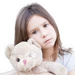 Children's Grief Awareness Day
