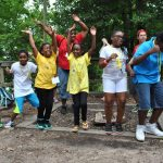 Camp Forget-Me-Not /Camp Erin DC 2017 Slideshow