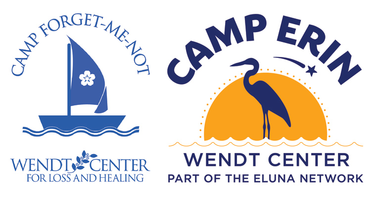 Camp Forget Me Not - Camp Erin