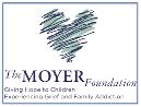Moyer