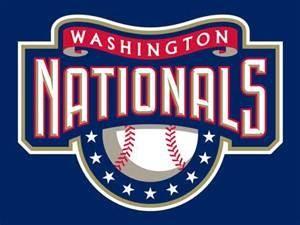 NationalsLogo