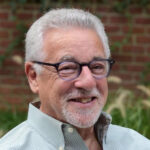 Steve Asher
