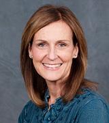 Sue Pitler