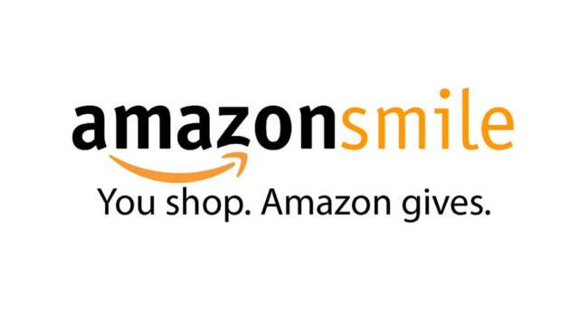 Support the Wendt Center on Amazon Smile