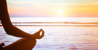 Connecting and Calming Through Mindfulness