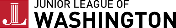 Junior League of Washington