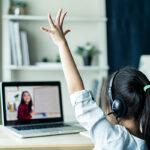 Virtual Learning Strategies