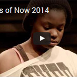 Voices of Now 2016